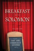 Breakfast with Solomon Volume 1