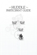 Huddle Participant Guide