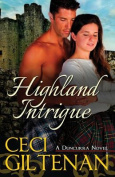 Highland Intrigue