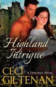 Highland Intrigue