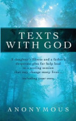 Texts with God