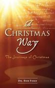 A Christmas Way