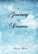 A Journey of Dreams