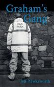 Graham's Gang