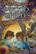 Wood Sprites