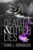 Death and Other Lies