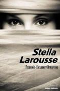 Stella Larousse [FRE]