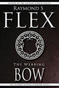 The Webbing Bow