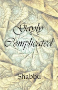 Gayly Complicated