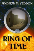 Ring of Time