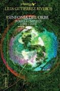 Sinfonia del Orbe [Spanish]