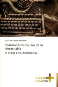 Postmodernismo [Spanish]