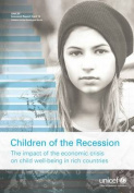 Children of the Recession