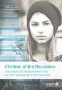 Children of the Recession