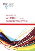 Empowering Women Through Public Procurement