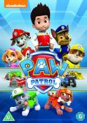 Paw Patrol [Region 2]