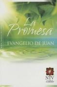 La Promesa: Evangelio de Juan