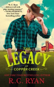 The Legacy of Copper Creek
