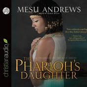 The Pharaoh's Daughter [Audio]