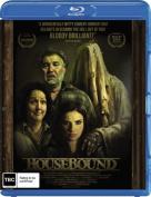 Housebound BD [Blu-ray] [Region B] [Blu-ray]