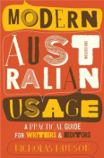 Modern Australian Usage