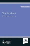 SRA Handbook