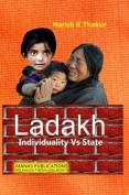 Ladakh: Ladakh