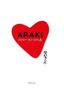 Araki: Crazy Old Man A