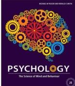 Psychology Aust