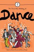 The Emma Press Anthology of Dance