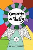 Campaign in Poetry