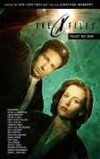 The X Files: Trust No One