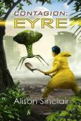 Contagion: Eyre