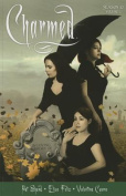 Charmed: Volume 1: Season 10
