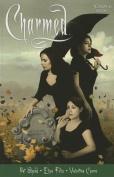 Charmed: Volume 1: Season 10