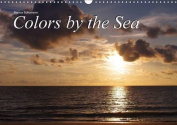 Colors by the Sea