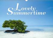 Lovely Summertime