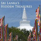 Sri Lanka's Hidden Treasures