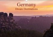 Germany - Dream Destinations