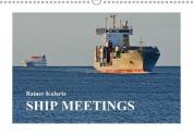 Ship Meetings