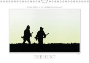 Emotional Moments: the Hunt. UK-Version