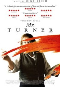 Mr. Turner [Region 2]