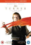 Mr. Turner [Region 2]