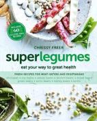 Superlegumes
