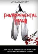 Environmental Fraud