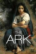 The Ark