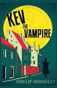 Kev the Vampire
