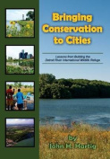 Bringing Conservation to Cities