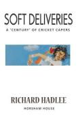 Soft Deliveries