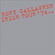 Irish Tour [Expanded Deluxe Edition] [Box]